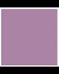 Gemini Reflections Rose Tile - 150x150mm
