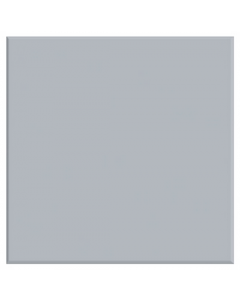 Gemini Reflections Light Grey Tile - 200x200mm