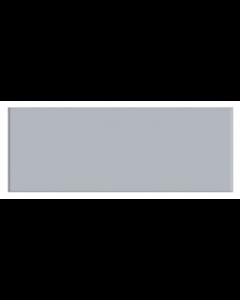 Gemini Reflections Light Grey Tile - 400x150mm