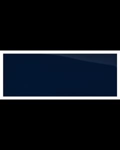 Gemini Reflections Royal Blue Tile - 400x150mm