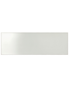 Gemini Tiles Ragno Frame Sterling Tile - 760x250mm