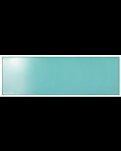 Gemini Tiles Ragno Frame Aqua Tile - 760x250mm