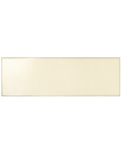 Gemini Tiles Ragno Frame Cream Tile - 760x250mm