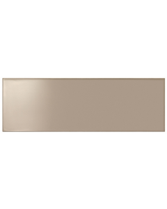 Gemini Tiles Ragno Frame Khaki Tile - 760x250mm