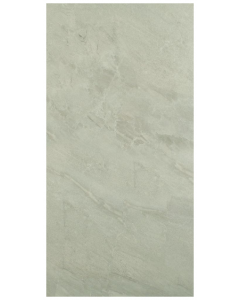 Alpes Marble Effect Tiles Alpes Gris 50X25