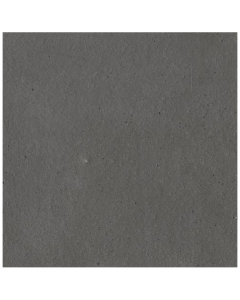 Aragon Black Quarry Flat 15X15