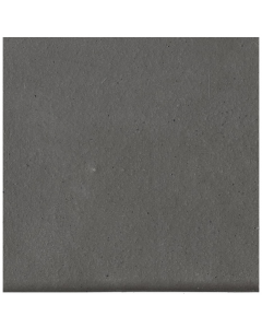Aragon Black Quarry Round Edge 20X20