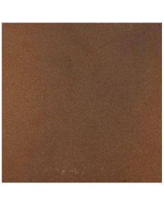 Aragon Flame Brown Quarry Flat 15X15