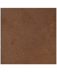 Aragon Flame Brown Quarry Anti Slip 15X15