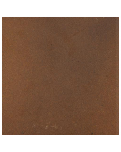 Aragon Flame Brown Quarry Round Edge 15X15