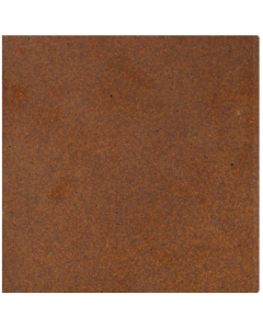 Aragon Flame Brown Quarry Round Edge Anti Slip 15X15