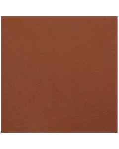 Aragon Red Quarry Flat 15X15