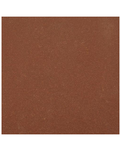 Aragon Red Quarry Flat Anti Slip 15X15