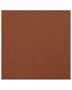 Aragon Red Quarry Round Edge 15X15
