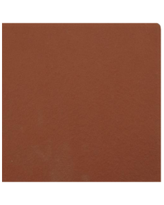 Aragon Red Quarry Double Round Edge 20X20