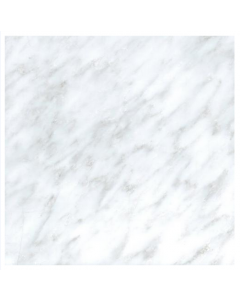 Aston Marble White Veined Tile 305x305mm