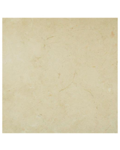 Aston Marble New Marfil Tile 305x305mm
