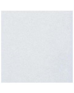 Aston Marble Pure White Tile 305x305mm