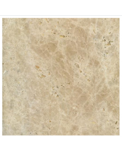 Aston Marble Burma Cream Tile 400x400mm