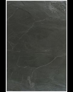 Bombay Black Riven Slate 60X40