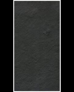 Brazil Black Riven Slate 60x30