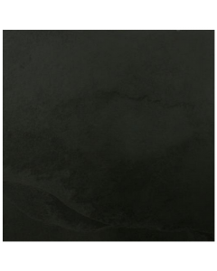 Brazil Black Brushed Slate 40x40