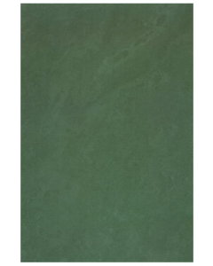 Brazil Green Honed Slate 60x40