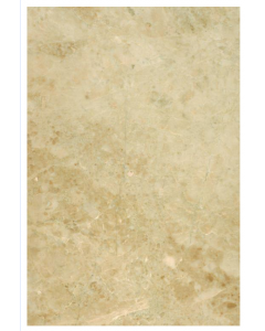 Cappucino Marble Polished Tiles 450x300mm