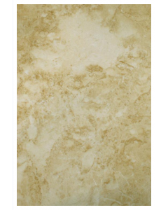 Cappucino Marble Polished Tiles 600x400mm