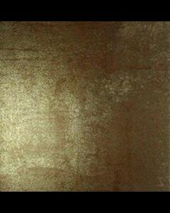 Corten A Bronze Brown Rectified Tiles 600x600mm