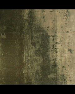 Corten B Silver Black Rectified Tiles 600x600mm