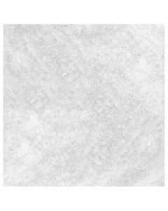 Darwin Tiles Pearl White Marble Effect 450x450mm