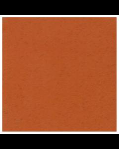 Elias Bruc Terracotta Rojo Natural 200x200mm