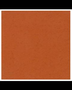 Elias Bruc Terracotta Rojo Natural 300x300mm