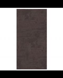 Fargo Tiles Brown 60x30 Tiles