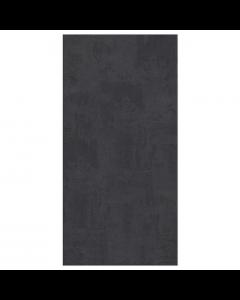 Fargo Tiles Black 60x30 Tiles