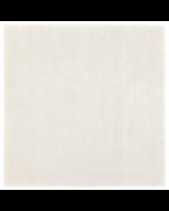 Fargo Tiles White 60x60 Tiles