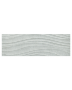 Gemini Cecrisa Studio Cimento Decor Tile - 900x300mm