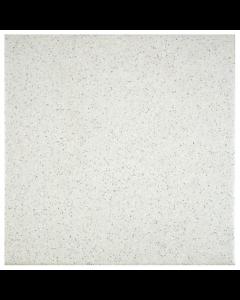 Fino Gelo 200x200 A/S White Tiles