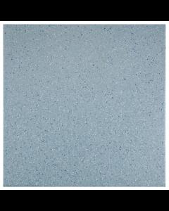 Fino Ceu 200x200 A/S Blue Tiles