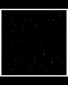 Imperial Granite Galaxy Black Tile 406x406mm