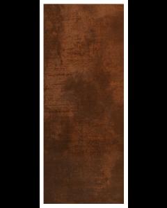 Look Chocolate Wall Tiles - 500x200mm