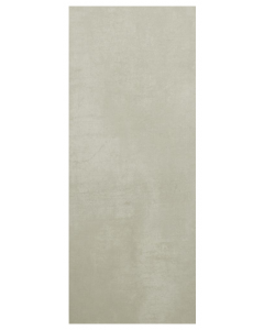 Look Perla Wall Tiles - 500x200mm