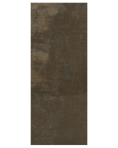 Look Grafito Wall Tiles - 500x200mm