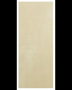 Look Crema Wall Tiles - 500x200mm