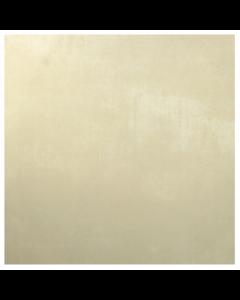 Look Crema Floor Tiles - 450x450mm
