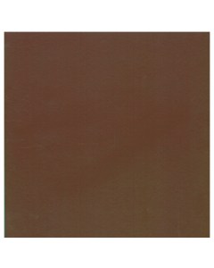 Oriental Quarry Chocolate Tiles - 300x300mm
