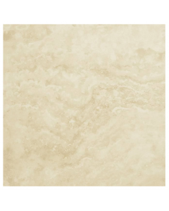 Tamila Tiles Travertine Classic Light 61x61cm