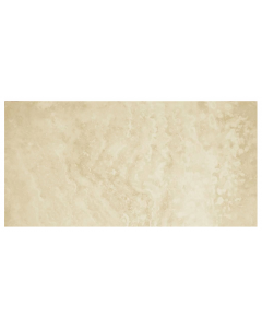 Tamila Tiles Travertine Classic Light 20x10cm