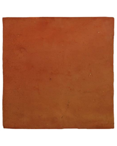 Terradine Handmade Terracotta Tiles - 200x200mm